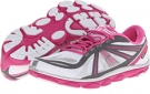 Brooks PureCadence 3 Size 5