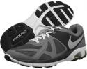 Nike Air Max Run Lite 5 Size 6