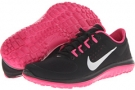 FS Lite Run Women's 7