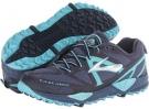 Brooks Cascadia 9 Size 12