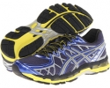 Gel-Kayano 20 Lite-Show Men's 13.5