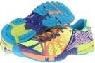 ASICS GEL-Noosa Tri 9 Size 7