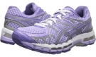 GEL-Kayano 20 Lite-Show Women's 5