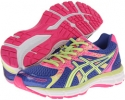 GEL-Excite 2 Women's 5