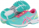 GEL-DS Trainer 19 Women's 5