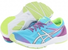 GEL-Hyper Speed 6 Women's 5.5