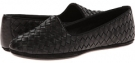Bottega Veneta Round Toe Slipper Women's 9.5