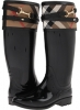 Elderford Rainboot Women's 5