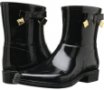 Westcott Rainboot Women's 5