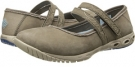 Sunvent Mary Jane Women's 5
