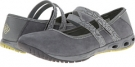 Columbia Sunvent Mary Jane Size 9