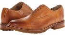 Frye James Bal Lug Oxford Size 10