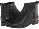 Anna Outside Zip Shootie Women's 9.5