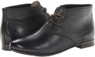 Jillian Chukka Women's 11