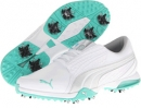 PUMA Golf Biofusion Size 10.5