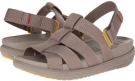 FitFlop Sling Comber Size 11