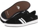 Emerica The Leo 2 Size 11.5