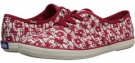 Champion Ikat Women's 5