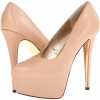 Nude Luichiny Me Chelle for Women (Size 7)