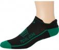 Pearl Izumi Fly No Show Run Sock Size 8