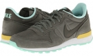 Internationalist Women's 7.5