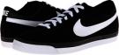 Nike Match Supreme TXT Size 6.5