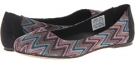 Tropicabana Women's 7.5