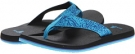 Sanuk Party Animal Size 8