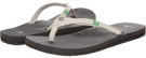 Sanuk Yoga Joy Size 8