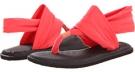 Sanuk Yoga Sling 2 Size 6