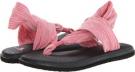 Sanuk Yoga Sling 2 Size 5