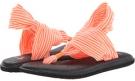 Sanuk Yoga Sling 2 Size 9