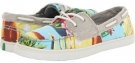 Tropic Sailaway Women's 6