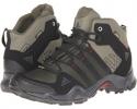 adidas Outdoor AX 2 Mid GTX Size 11