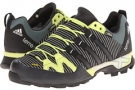 Terrex Scope GTX W Women's 8.5