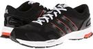adidas Running Marathon 10 NG Size 6.5
