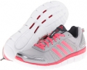 Climacool Aerate 3 Women's 5.5