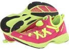 Ultra Race 4.0 + BOA Women's 7.5