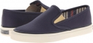 Mariner (Navy Women's 11