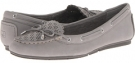 Isla (Grey Women's 11