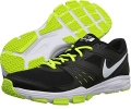 Nike Air One TR Size 6