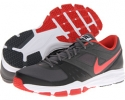 Nike Air One TR Size 15