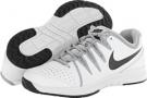 Nike Vapor Court Size 15