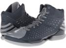 adidas No Mercy '14 Size 15