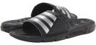 adidas ClimaCool Revo 3 Slide Size 8