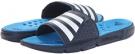 adidas ClimaCool Revo 3 Slide Size 6