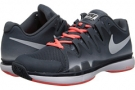Zoom Vapor 9.5 Tour Women's 7