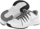 Nike Vapor Court Size 8