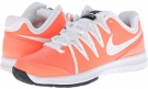 Vapor Court Women's 9.5