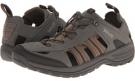 Teva Kimtah Sandal Size 10